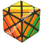 Scimage's Dino Skewb Super 4C Open